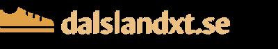 Dalslandxt.se